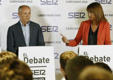 El PNV enfría el debate de la gobernabilidad en España