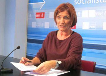 El Supremo investiga por prevaricación a una diputada del PSOE