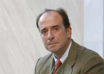 El fiscal pide cárcel para el periodista que filtró el falso desnudo de Teresa Rodríguez