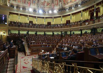 Pastor convoca el pleno de Soria después de las vascas y gallegas