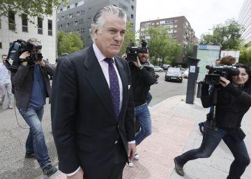 El PP recusa a la juez del caso Bárcenas