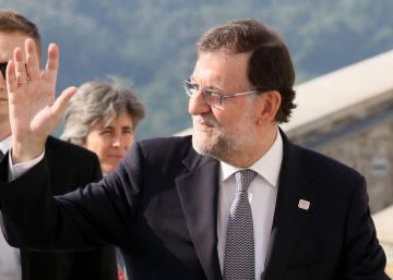 Spain becoming an international lame duck, warns report
