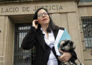 El TSJ gallego desestima procesar al juez Álvarez