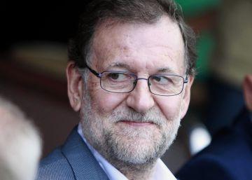 Directo | Mariano Rajoy desde San Sebastián