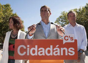 En Galicia, los partidos se disputan hasta el nombre