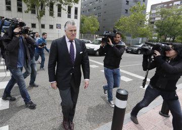La juez del 'caso Bárcenas' apunta al posible machismo del PP