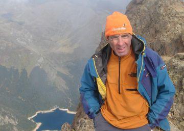 Un español muere en una avalancha en el Himalaya durante una excursión