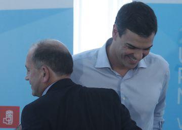 Sánchez responsabiliza a Iglesias por no haber formado Gobierno