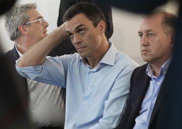 Así te hemos contado el cierre de campaña de las elecciones gallegas y vascas