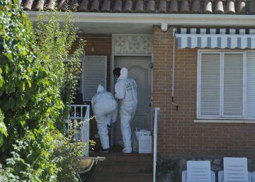 Foi assim que os assassinos da família brasileira em Guadalajara apagaram seus rastros