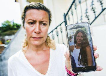 La Guardia Civil activa el teléfono de Diana para revisar sus mensajes