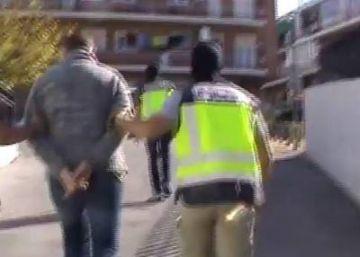 A prisión por pedir en Twitter que España sea Emirato Islámico