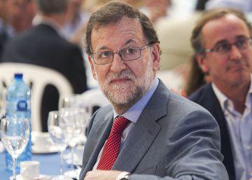 El PP quiere una reforma electoral muy limitada y con pacto previo