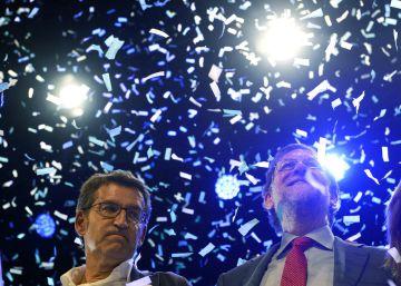 Galicia y País Vasco dan paso a un último intento de evitar elecciones