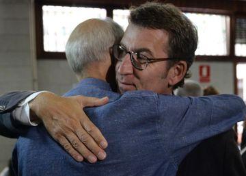 El 25-S refuerza a Rajoy y debilita a Sánchez en la crisis interna del PSOE