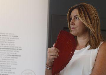 Amplio rechazo de los críticos a Sánchez a su propuesta de congreso