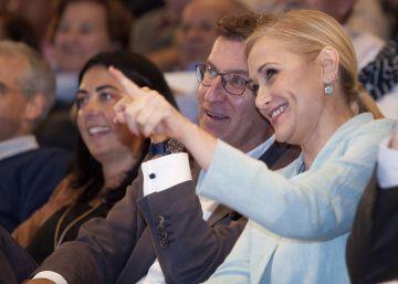 """El PP dice que Sánchez """"quiere morir matando"""" y Ciudadanos, que """"bloquea"""""""
