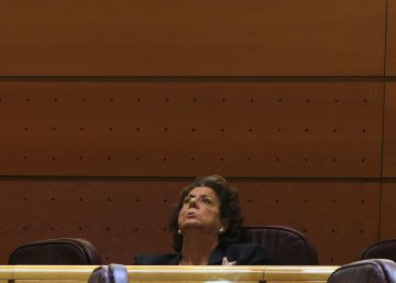 Scandal-hit former PP Valencia mayor called as suspect in corruption probe
