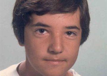 El 'niño pintor de Málaga' muere oficialmente mañana