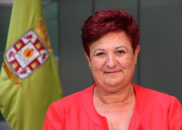 El PP arrebata al PSOE la alcaldía en Órgiva con Ciudadanos y Podemos