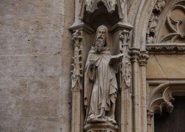 Arranca el juicio contra las activistas acusadas por irrumpir en una iglesia