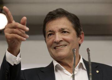 Rajoy llama a Fernández y se emplazan a hablar, aunque sin fecha