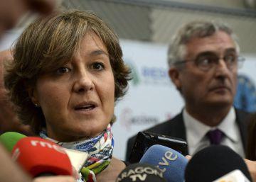 Partidos y ONG instan a Rajoy a ratificar el pacto contra el calentamiento