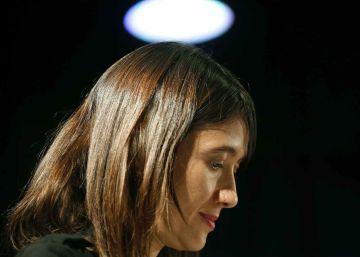 Seguidores de Sánchez buscan firmas para un congreso extraordinario