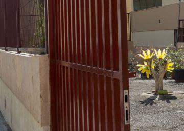 Identifican a seis menores por la paliza a una niña de 8 años en Palma