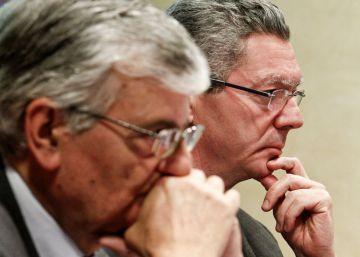 El Consejo de Europa reprueba la politización del sistema para elegir el Poder Judicial