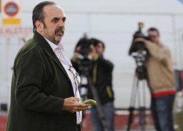 El tribunal de Gürtel descarta, de momento, citar a Rajoy
