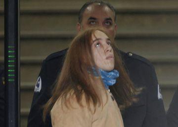 Imputados El Cuco y sus padres por mentir en el 'caso Marta del Castillo'