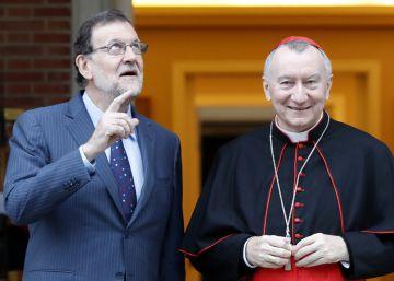 Los obispos reivindican a Pablo VI, el papa que enfureció a Franco