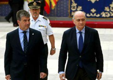 El PSOE pide revocar el contrato que da la formación de policías a una universidad católica