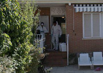 Celular indica que suspeito de matar família brasileira na Espanha estava no local do crime