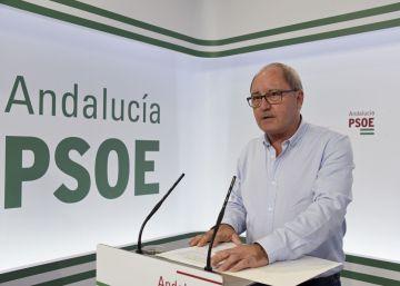 Los dirigentes del PSOE favorables a la abstención comienzan su defensa