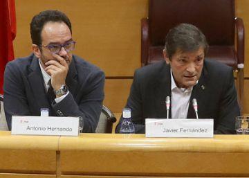 El PSOE celebrará el comité este domingo para decidir su voto en la investidura