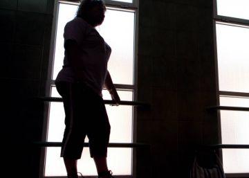 La mujer que denunció que su expareja le echó pegamento en la vagina, imputada por simulación