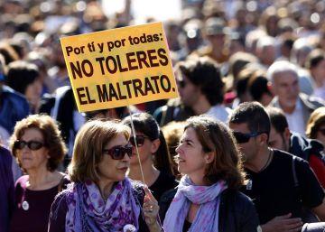 Orden de alejamiento para un edil del PP de Huesca denunciado por maltrato