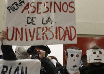 Condena generalizada al boicot a Felipe González
