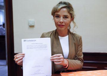 Ciudadanos anuncia un pacto con el PP para dejar sin efectos las reválidas