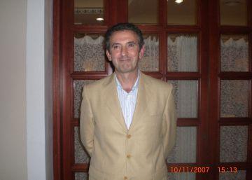 El 'Madoff español' desvió dinero de los clientes a sus cuentas en paraísos fiscales