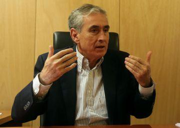 """""""Hay que aprovechar un Gobierno débil para impulsar una agenda reformista"""""""