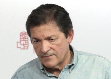 La decisión del PSOE marca los próximos pasos de los partidos
