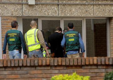 Como foi a investigação que revelou o assassino da família brasileira na Espanha