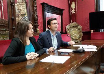 Imputado el alcalde de Granada en un caso de cursos de formación