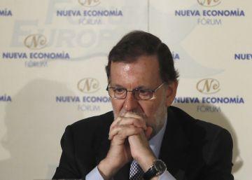 Rajoy se resiste a tratar la derogación de sus leyes estrella