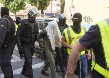 Detenidos dos imanes en Ibiza por adoctrinar a niños en el yihadismo