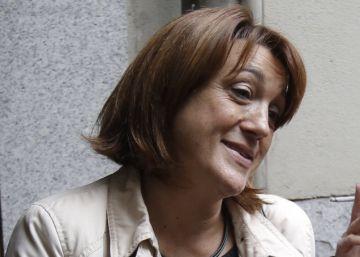 Rodríguez aboga por reformular el protocolo de relación con el PSC