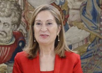 Rajoy será elegido presidente el sábado sin garantías de estabilidad